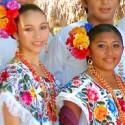 Índice de felicidad del Yucateco