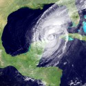 Temporada de huracanes (Yucatán)