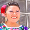 Índice de felicidad del Yucateco 2011