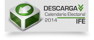 IFE Calendario