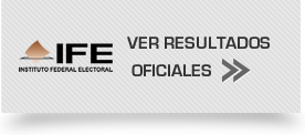 IFE Resultados